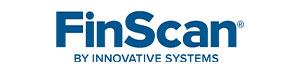 innovativesystems